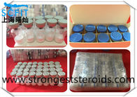 Safe Growth Hormone Peptides Palmitoyl Tripeptide-5 Wrinkle Removal 623172-56-5 Muscle Growth