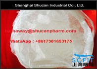 1-DHEA / 1-Androsterone CAS 76822-24-7 Raw Steroid Powders For Bodybuilding