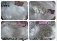 99% Purity Cheque Drops Mibolerone 3704-09-4 Powerful  For  Bodybuilding With Safe Delivery