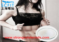 Drostanolone Enanthate / Masteron Enanthate Fat Burning Steroids Raw powder