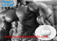 Muscle Building Injectable Anabolic Steroids Trenbolone Enanthate 100 200mg/Ml Liquid