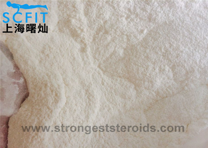 100% pass customs Raw steroids Powder Raloxifene Hcl Pharmaceutical Grade for cancer therapy