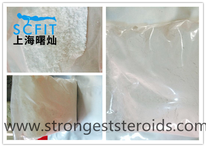 Oral Injectable Anabolic Steroid L-Triiodothyronine CAS 55-06-1 T3 for Fat Burner