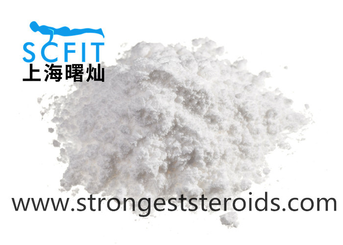 Phar Raw Materials Betamethasone Corticosteroids Anti Inflammatory Glucocorticoid  CAS 378-44-9
