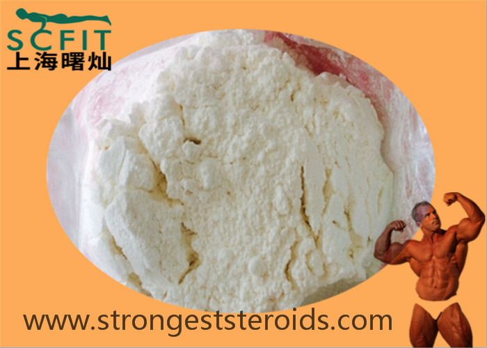 Bulk Sale White Prohormone SARMS Methylepitiostanol Epistane 4267-80-5 Methyl E